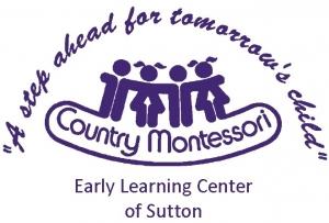 Country Montessori