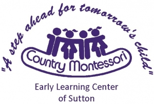 Country Montessori